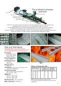 cable ladder & tray - Page 5
