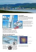 cable ladder & tray - Page 7