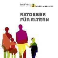 PDF, 397 KB - Gemeinde Möriken-Wildegg