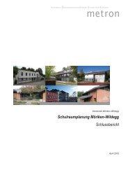 berMoeriken-Wildegghauptdef2 - Gemeinde Möriken-Wildegg