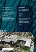 Cables de acero para MINERÍA DE SUPERFICIE - Amazon S3 - Page 2