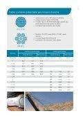 Cables de acero para MINERÍA DE SUPERFICIE - Amazon S3 - Page 5