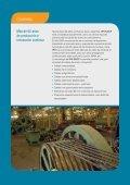Cables de acero para MINERÍA DE SUPERFICIE - Amazon S3 - Page 7