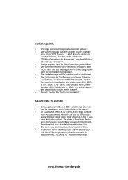Argumente zur Verkehrspolitik in NRW und in Münster auf einen ...
