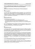 Gesetzentwurf Gesetz zur Weitergeltung des Gesetzes über die ... - Seite 3