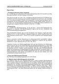 Gesetzentwurf Gesetz zur Weitergeltung des Gesetzes über die ... - Seite 7