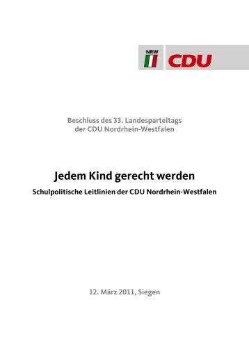 CDU-Bildung2011.pd