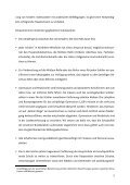CDU-Bildung2011.pd - Page 5
