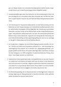 CDU-Bildung2011.pd - Page 6