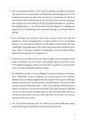 CDU-Bildung2011.pd - Page 7