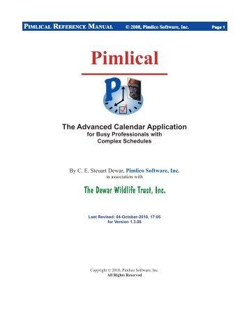 compaq w6000 manual ebook on