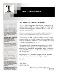 New Membership Letter and Order Form.pdf - Transferware ...