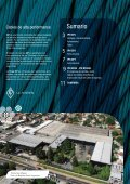 Cables de ALTA PERFORMANCE - iph saicf - Page 2