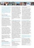 Fragen und Antworten zu historischen Häusern im ... - kon-text - Seite 2
