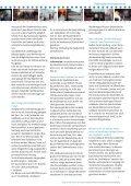 Fragen und Antworten zu historischen Häusern im ... - kon-text - Seite 3