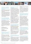 Fragen und Antworten zu historischen Häusern im ... - kon-text - Seite 4