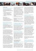 Fragen und Antworten zu historischen Häusern im ... - kon-text - Seite 5