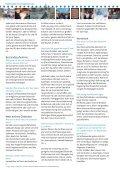 Fragen und Antworten zu historischen Häusern im ... - kon-text - Seite 6