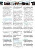 Fragen und Antworten zu historischen Häusern im ... - kon-text - Seite 7