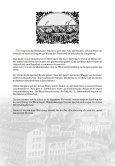 Wendeschneidplatten / Inserts - Page 2