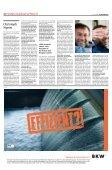 SonntagsZeitung, 11.05.08: Sonntagsgespräch mit Christoph Sigrist - Seite 2