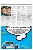 SonntagsZeitung, 11.05.08: Sonntagsgespräch mit Christoph Sigrist - Seite 3