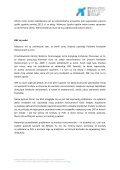 TYGODNIK FSG NR 36 Prywatyzacja ... - Financial Support Group - Page 5
