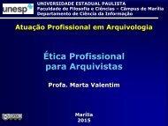 Etica_Profissional_Arquivista