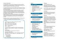 Info-Folder