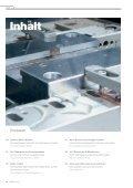 Profil - MITSUBISHI ELECTRIC Erodiersysteme - Seite 2