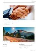 Profil - MITSUBISHI ELECTRIC Erodiersysteme - Seite 3