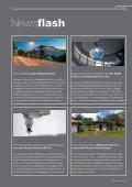 Profil - MITSUBISHI ELECTRIC Erodiersysteme - Seite 5