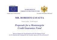 Zavatta_ENGLISH [modalitā compatibilitā] - Economisti Associati Srl