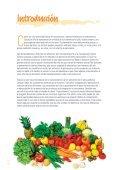 Bajar PDF - Page 2