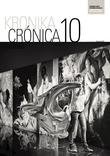 Jaitsi PDF - Museo de Bellas Artes de Bilbao