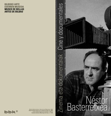 PDF dokumentua behera kargatu - Museo de Bellas Artes de Bilbao