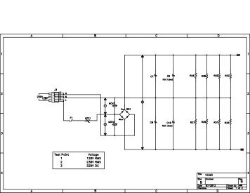 ledningsdiagram viddyup com electronics point html always 1 0vg4r electronic schematics with test points kino flo jpg?quality\u003d85