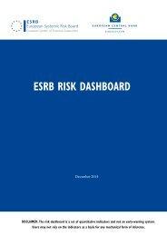 150105_ESRB_risk_dashboard