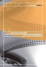 galega do audiovisual papeis da academia - Transmedia 2009