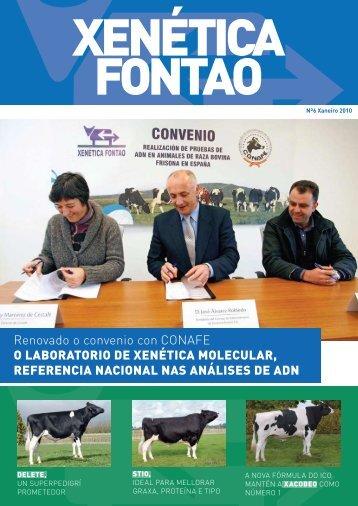 Renovado o convenio con CONAFE O ... - Transmedia 2009