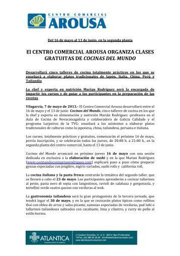 Turbotera con rejilla ba for Curso de cocina pdf