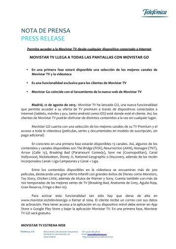 Movistar GO.pdf
