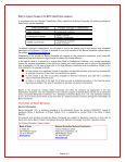 MiFID Welcome Pack - Santander - Page 4