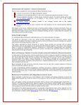 MiFID Welcome Pack - Santander - Page 5