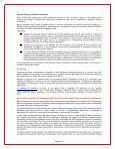 MiFID Welcome Pack - Santander - Page 6