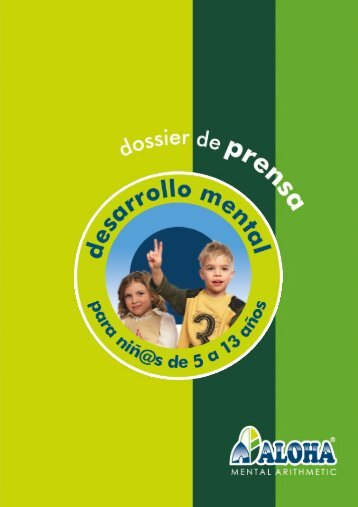 2012-Marzo Doss~.pdf