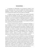 COMISSO PRPRIA DE AVALIAO DA FAJOLCA: - Page 7