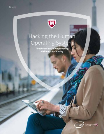 rp-hacking-human-os