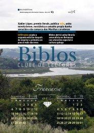 Ver PDF - Biblos