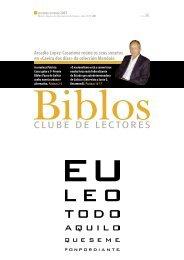 2 - Biblos